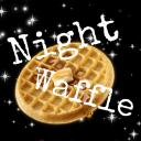 NightWaffle