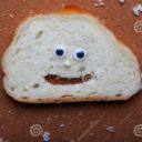 I Lust For Crust