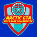 Arctic Roleplay Group