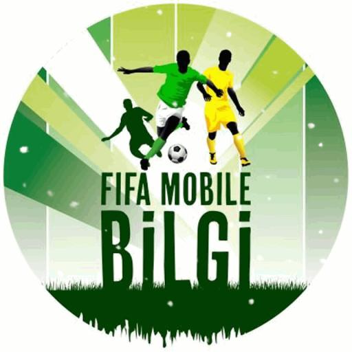Icon for Fifa Mobile Bilgi