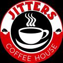 Jitters Coffee House