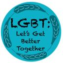 LGBT: Life Gets Better Today