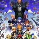 Kingdom Hearts: Chronicles