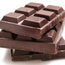 Шоколадка [Временно закрыт]