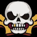 thislegionkills Logo