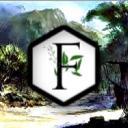 Land of Florin