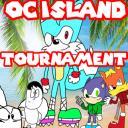 OC Island Tournament 2019