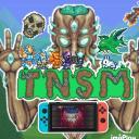 Terraria Nintendo Switch Multiplayer