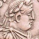 The Broken Crown (Charlemagne)