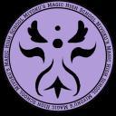 Miyoku's Magic High School