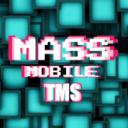 MASS Mobile