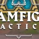 Teamfight Tactics BR