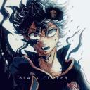 Black Clover: Fading Pain [RP]
