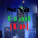 NovaGrad[RP]