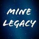 Mine Legasy