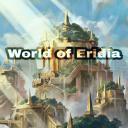 Eridia
