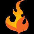 FlameStar RP