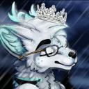 Jaxie's Kingdom