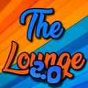 Lounge 2.0
