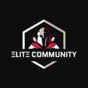 ELITE Community