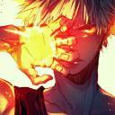 💥 My Hero Academia 💥