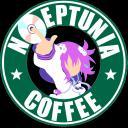 CAFÉ NEPTUNIA