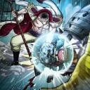 One Piece : Will of the King