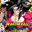 """Grand Tour"" Dragon Ball RP!"