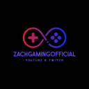 Zach Gaming Multiplayer Series