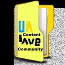 UA Content Saviours