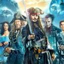 PiratesOfTheCarribeanRP