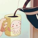 Kaisser's Coffee
