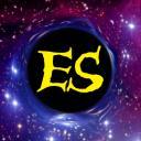 Enby Space