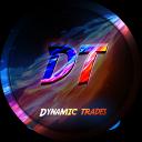 Dynamic Trades Icon