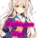 Washington High: A New Beginning