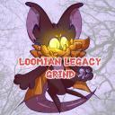 🐾Loomian Legacy Grind🐾