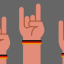 Deutschrock