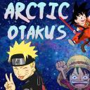 Arctic Otakus