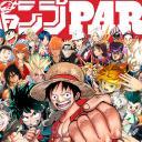 Shōnen Jump RP