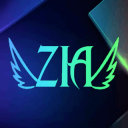 Zia's Community Icon