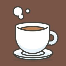 [DE] KaffeeKlatsch's Icon