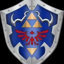 The Legend of Zelda Ocarina of Time et majora's mask