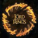 Tolkien Roleplay 18+