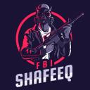 FBI ᵀᴹ