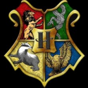 Hogwarts RP