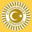 Cumhuriyet Senatosu