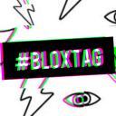 BloxTag