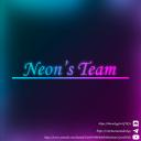 Neon's Team -- Community server. (OLD)