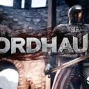 Better Than Official Mordhau Discord