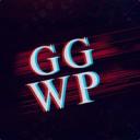 GG,WP